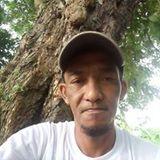 Marlon B. Permison