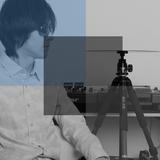 K_Onoki