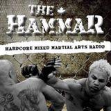 The HAMMAR