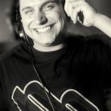 Vince Lombardi Live @ Harlows 10-5-16 (Catz n Dogz Night)