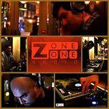 ZoneOneRadioOffice