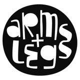 Arms & Legs Records