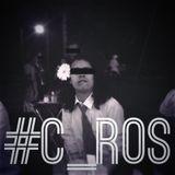 c_Ros