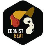 Edonist-beat