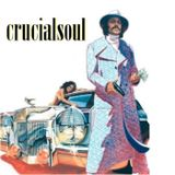 CrucialSoul Drum and Bass Podc
