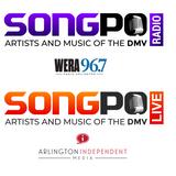 Song Po Radio on WERA