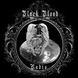 Black Blood Radio