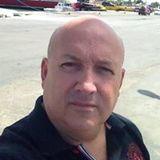 Jose Luis Zabala