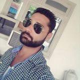 Thakur Shiv Rana