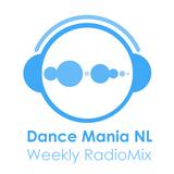 Dance Mania - Amsterdam (NL)