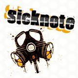 DJ Proton - Exclusive Sicknote Live Mix, Nov 2016