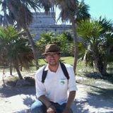 Rodrigo Fuentes Morales