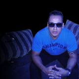 DJ Fabrício Rodrigues