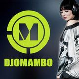 Dj Omambo
