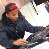 Club Mix HipHop/Rnb Dj Katty