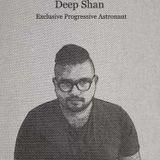 Deep Shan