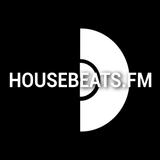 Housebeats.FM RADIO