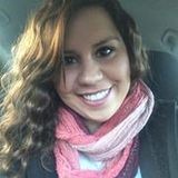 Haley Arose