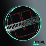 InoxUnderground