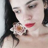 Cristina Săraru