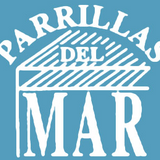 Parrillas del Mar