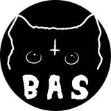 barnabassmusic