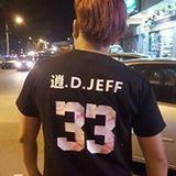 Jeffy Tan
