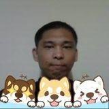 Yosuke Cai