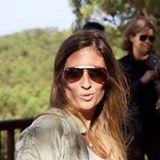 Carolina Sttau Monteiro