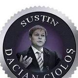 Adrian Dvorac
