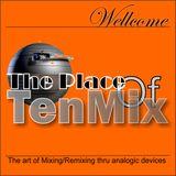 TenMix Vol.47