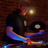 DJ HARP - SPECOPS Music - PODCAST005 - SEP2010