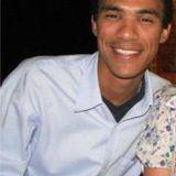 Diego Fernandes Leme