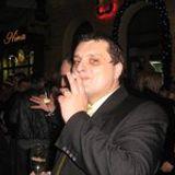 Radu Bogdan Miclaus