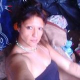 Silvia America Cervantes