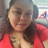 Kasandra Mendez