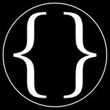 Δημητρης Πλαστηρας