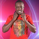 VeeJay Nano Kigali