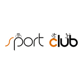 Sport Club, le talk (bad) du 9 septembre 2019