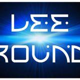 LEE ROUND