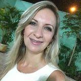 Bianca Afonso
