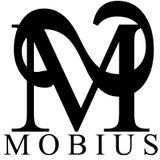 Mo8ius