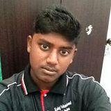 Maniraj Shanmugam