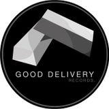 GoodDeliveryRecords