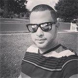 Ricky Silva
