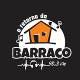 Barraco RAP