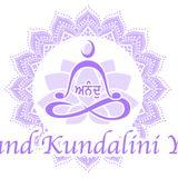 Anand Escuela Kundalini Yoga