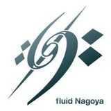 fluid-Nagoya