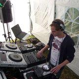 FrankW - Best electro & house of 2011 mixtape