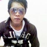 Panxlima Ryan Feng